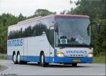 Vikingbus 551