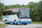 Vikingbus 550