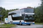 Vikingbus 807