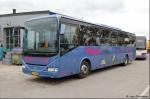 A-Busserne