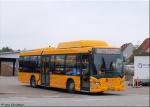 Umove 750