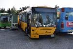 Ex De Blaa Omnibusser 4039