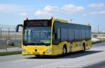 Københavns Lufthavne TR83