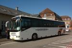 Københavns Bustrafik 73