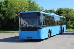 Nettbuss 25473