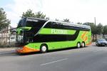 Folmanns Busser 09
