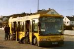 Bussen Trafikkselskap 6