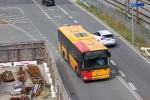 Lokalbus 4409