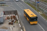 Lokalbus 4457