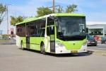 Tide Bus 8319