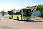 Tide Bus 8345