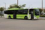 Tide Bus 8321
