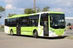 Tide Bus 8337