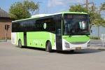 Tide Bus 8402