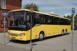 Nobina 6208