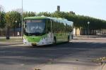 Tide Bus 8322