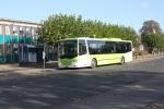 Tide Bus 8320