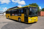 Faarup Rute- og Turistbusser 40