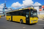 Faarup Rute- og Turistbusser 62