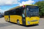 Faarup Rute- og Turistbusser 63