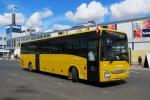 Faarup Rute- og Turistbusser 64