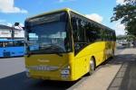 Faarup Rute- og Turistbusser 65