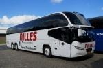 Faarup Rute- og Turistbusser 36