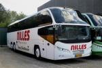 Faarup Rute- og Turistbusser 32