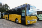 Faarup Rute- og Turistbusser 60