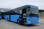 Brande Buslinier 190