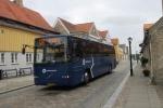 Tide Bus 8821