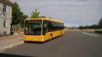 TK-Bus 29