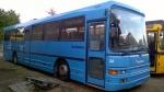 Ex. Venø Bussen 32