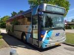 Hjørring Citybus 64