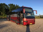 Hjørring Citybus 19