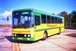 Thinggaard 224