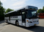 Malling Turistbusser 37