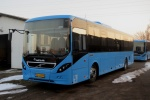 Todbjerg Busser 2