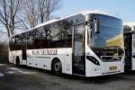 Malling Turistbusser 62