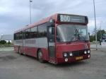 Hjørring Citybus 30