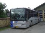 Hjørring Citybus 37