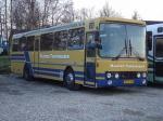 Raasted Turistbusser 15