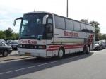Bjert Busser 25