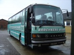 Brøchners Biler 2