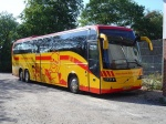 Holge Danske Bustrafik 127
