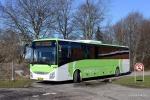 Tide Bus 8399