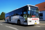 Hjørring Citybus 33