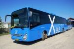 De Blå Busser 111