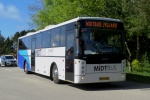 Midtbus Jylland 113