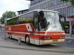 Skørringe Turistbusser 15